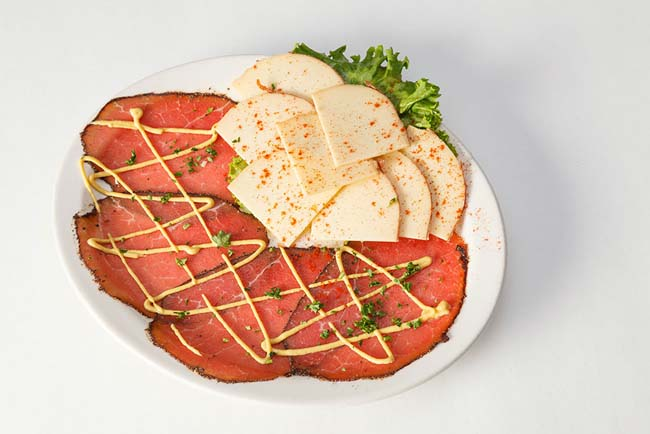 bison-carpaccio_6491