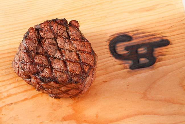 beef-tenderloin_6838