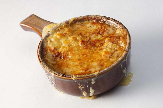 french-onion-soup_6528