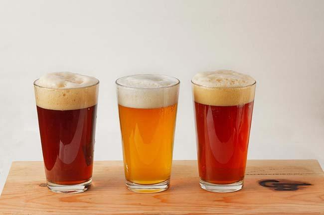 beers_6966